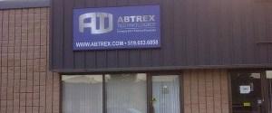 Abtrex Canada Photo