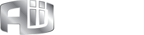 Custom Tank Fabricators | Abtrex Industries
