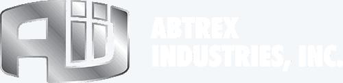 Custom Tank Fabricators | Abtrex Industries